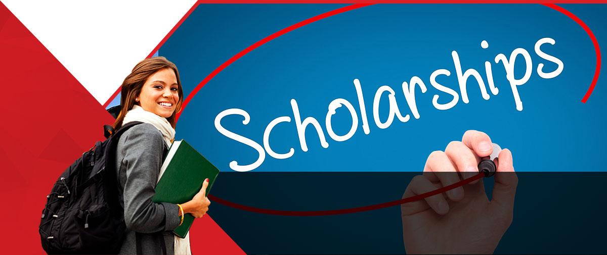 South Dakota Scholarships