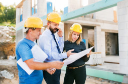 How to Become a Civil Engineer